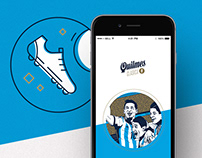 Quilmes | Website