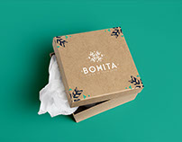 BOHITA - Accessories Brand