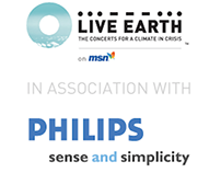 Life Earth -Philips - asimpleswitch.com