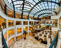 Interior Designia Mall
