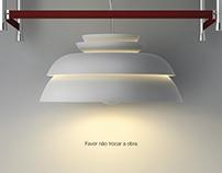 Kelvin Lighting Design