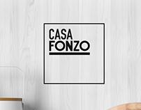 CASA FONZO