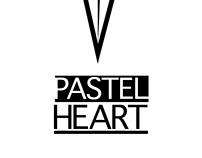 RIP PASTEL HEART