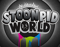 Stoonpid World