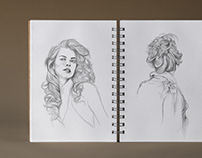 Sketches 2016