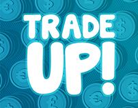 TradeUp Game