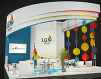 LG Sistemas