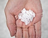 Soltree, Salt Brand