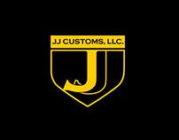 JJ-Custom
