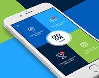 Zapper V2 App Store Images
