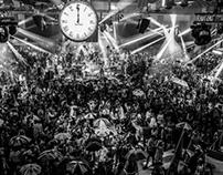 Premières photos des concours 2018 du club photos