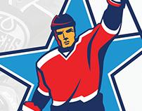 NHL/IIHF World Cup of Hockey