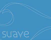 Projeto Tipográfico Surfistas