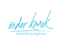 Önder Kanık Advertising Agency Video Ads