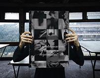 Louise Bourgeois Fanzine