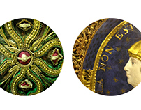 Treasures from Maison Saint-Gabriel