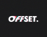 Offset Type.