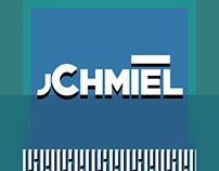 jChmiel avatar
