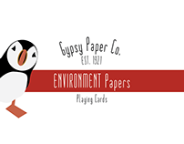 Paper Promotional