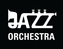Jacksonville University Jazz Orchestra Band Stand