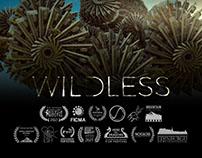 Wildless