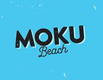 MOKU Beach