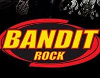 Kakeldaxgruppen: Bandit Rock FM