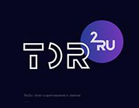 Tor2ru