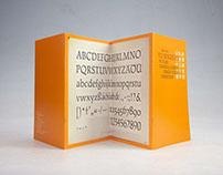 余秉楠教授执教五十年设计作品展整体设计