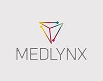 Medlynx