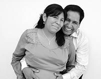 Embarazada - Grávida - Pregnant