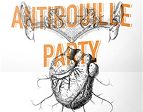 Antirouille Party I & II