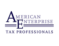 American Enterprise Tax Pros