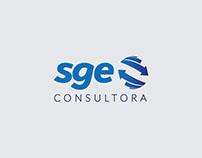 SGE - Consultura
