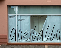 Gestalte Studio