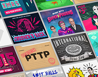 _Powershop - Product Specials