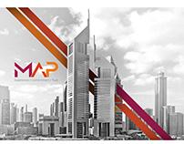 MAP Portfolio, UAE