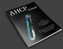AHI Magazine