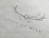 Grace of Misk