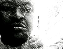 Sketch phase 64