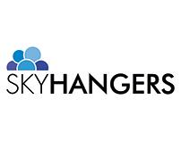 Marca Skyhangers