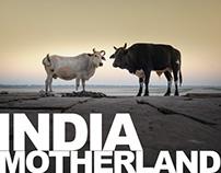 India, Motherland