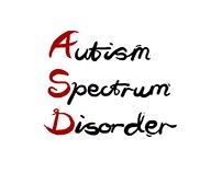 NUS Run for Autism 2015 - Illustration & Animation