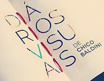 Diários Visuais / Visual Diaries