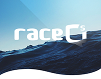 Race QS - Navigation App for Yacht Racing