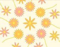 Blooming 'N' Grooving