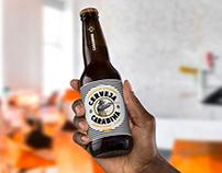 Carabina Beer