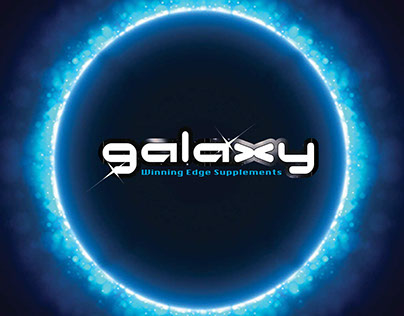 Galaxy Winning Edge Supplements