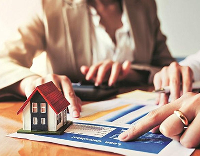 Homebuyers Can Now Seek Repayment For Delayed