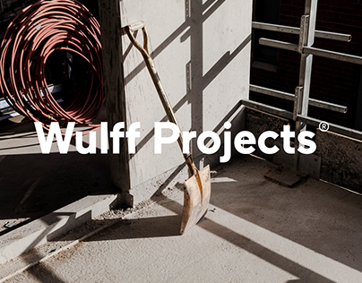 Wulff Projects
